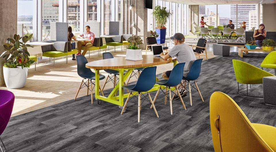 atlassian-best workplaces texas 2019