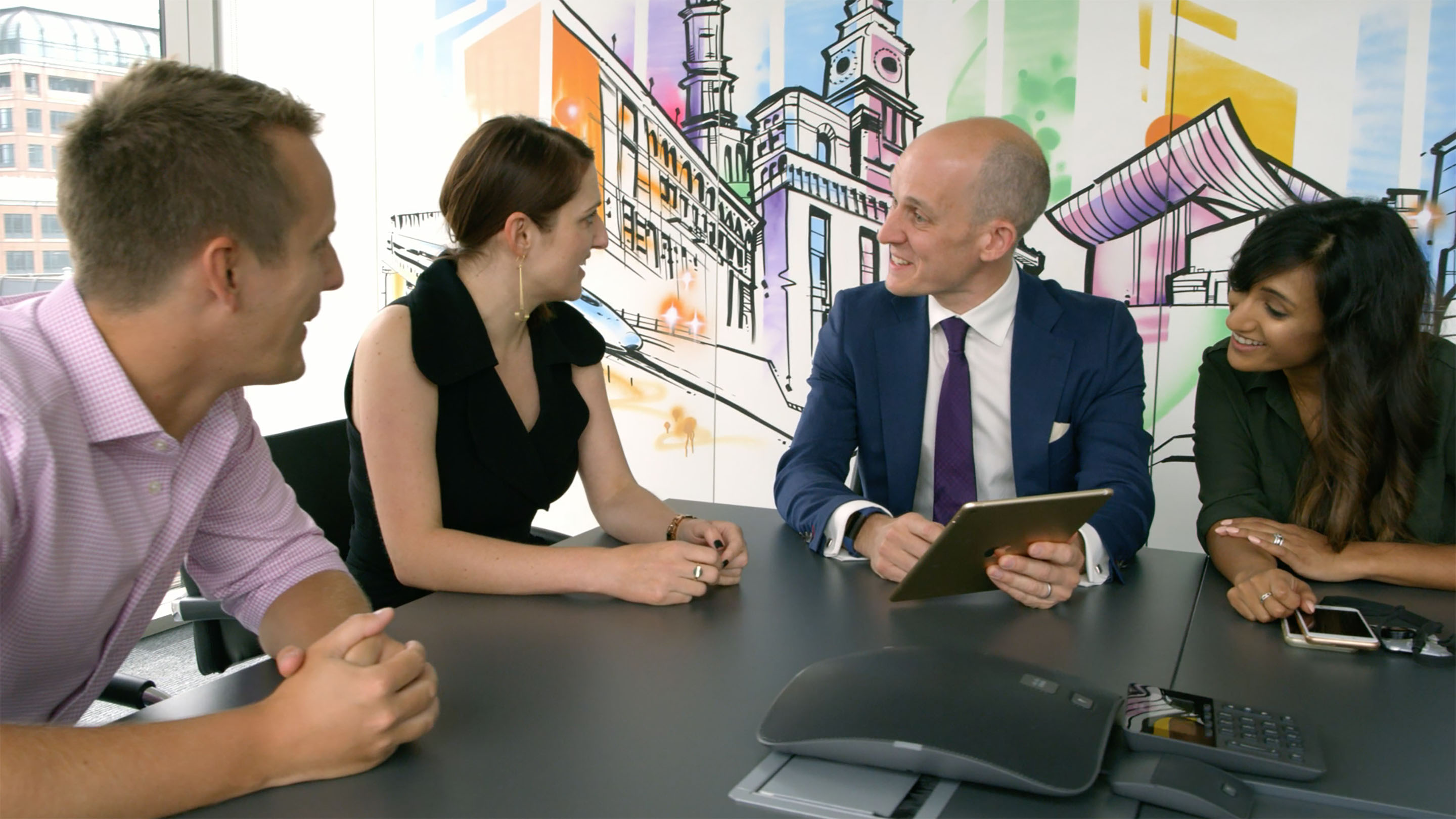 How To Write Winning Covering Letters For Law Firms