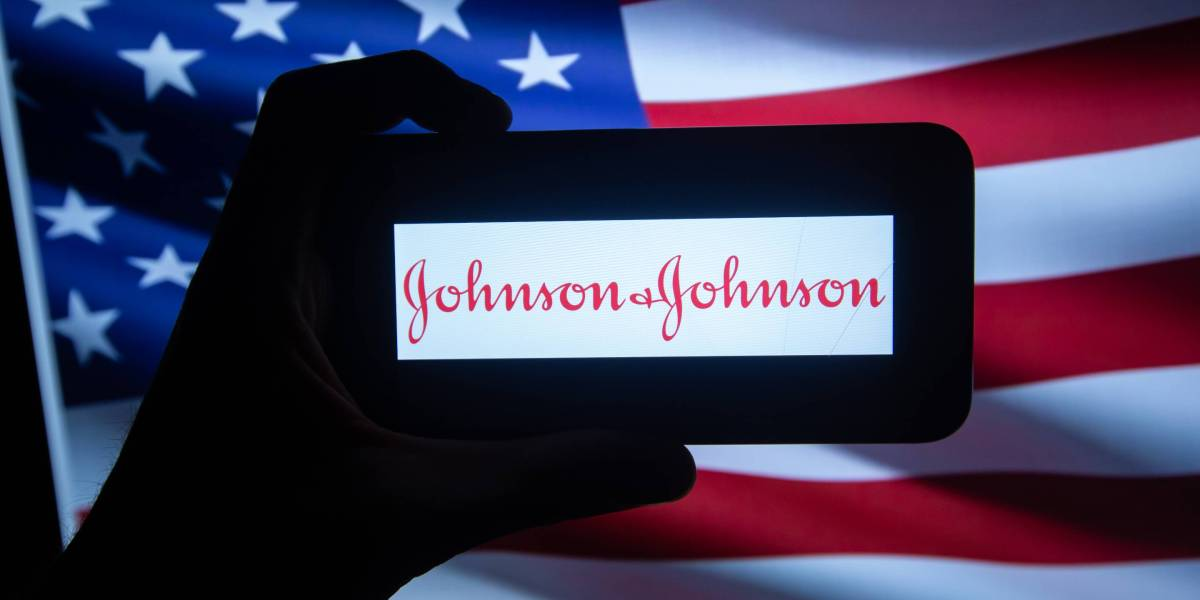 Johnson & Johnson Will Be The First Drug Company To Put Prescription Medication Prices in TV Ads
