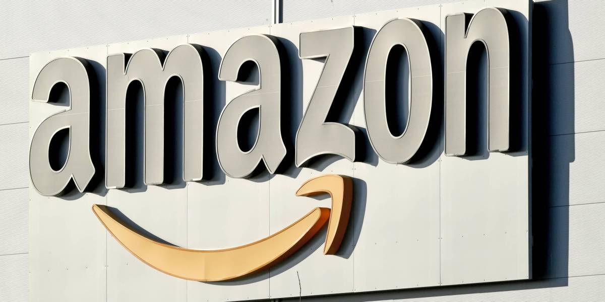 Amazon Not Paying Federal Income Taxes On 11 2 Billion