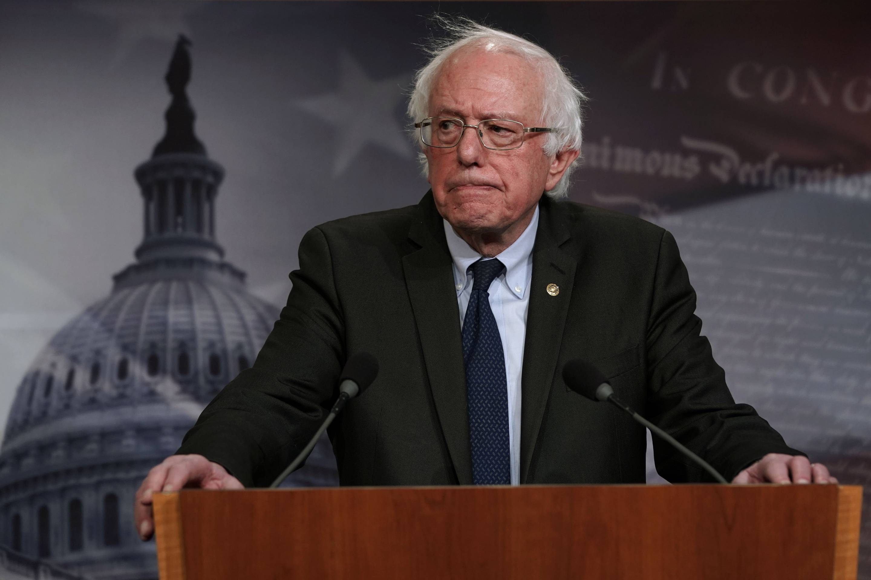 Congressional Democrats Announce Legislation To  Lower Prescription Drug Prices