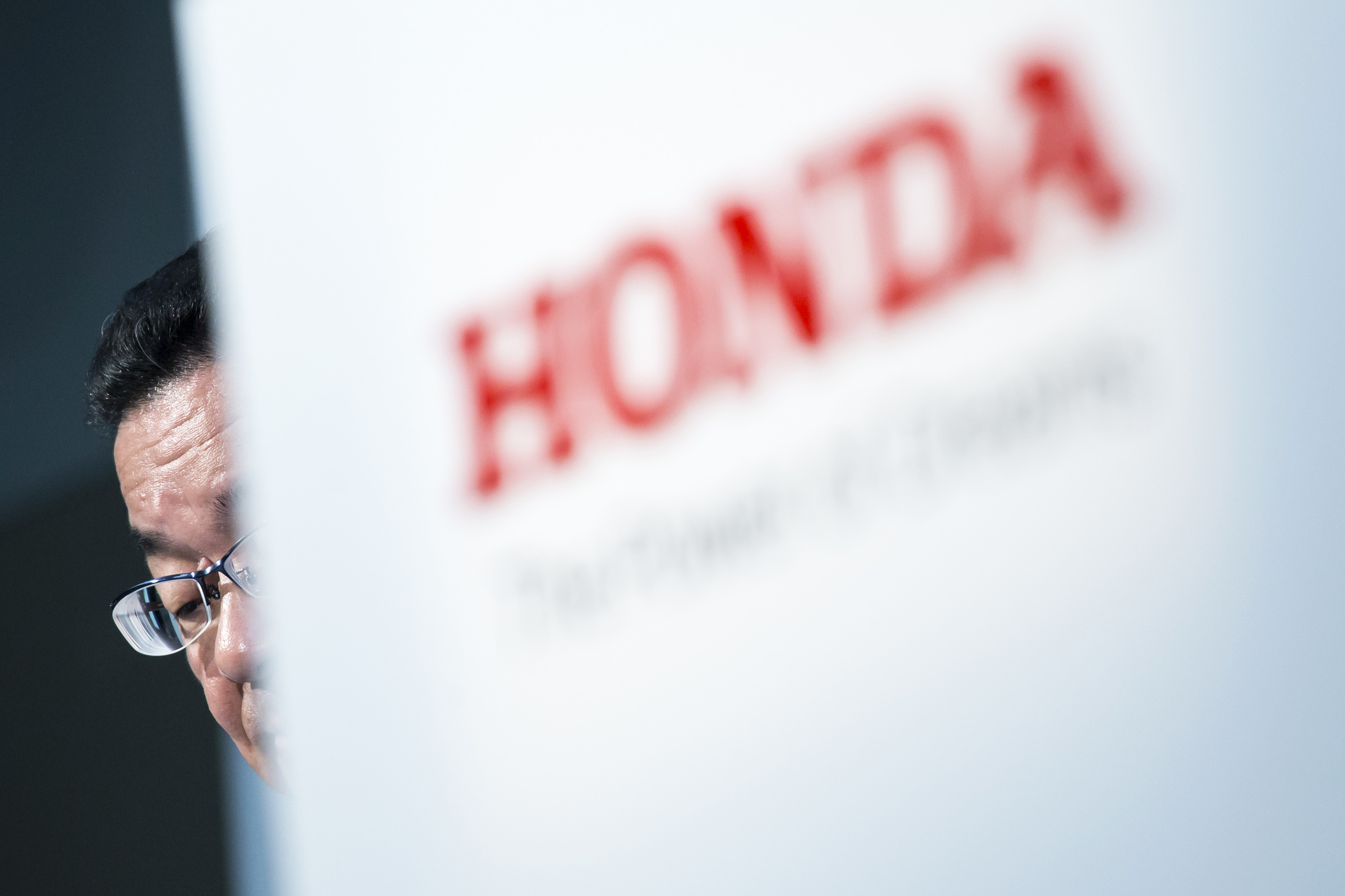 Honda Announces Closure Of Swindon Factory