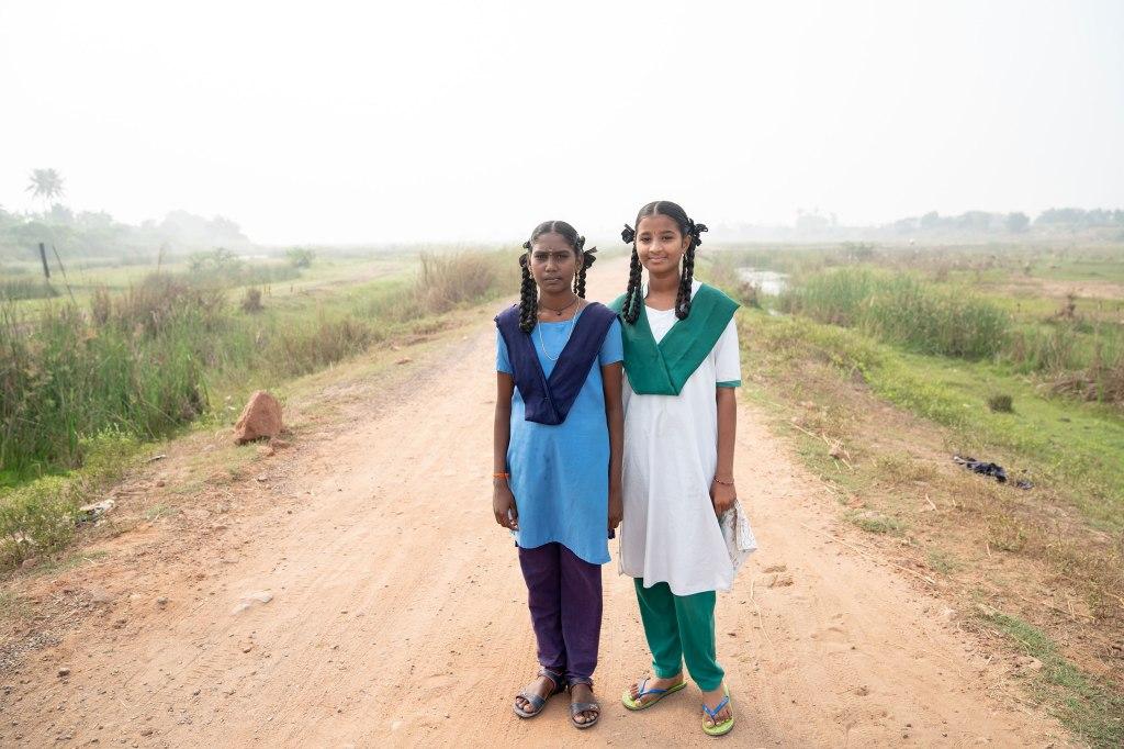 GOO.03.19..internet-india-VS-166