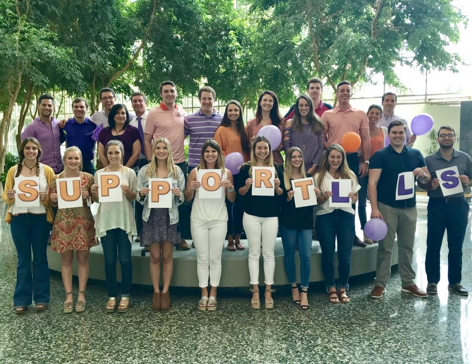 insight global-best workplaces texas 2019