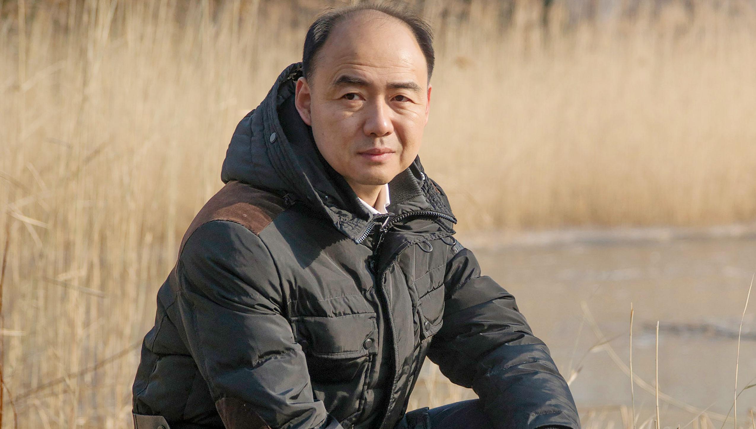 Ma_Jun