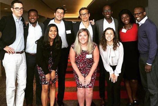 oliver wyman group-best workplaces texas 2019