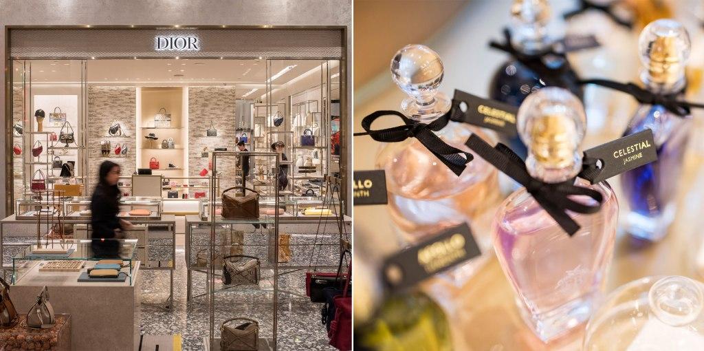 PAS.04.19.Saks Flagship-leather goods-perfume-