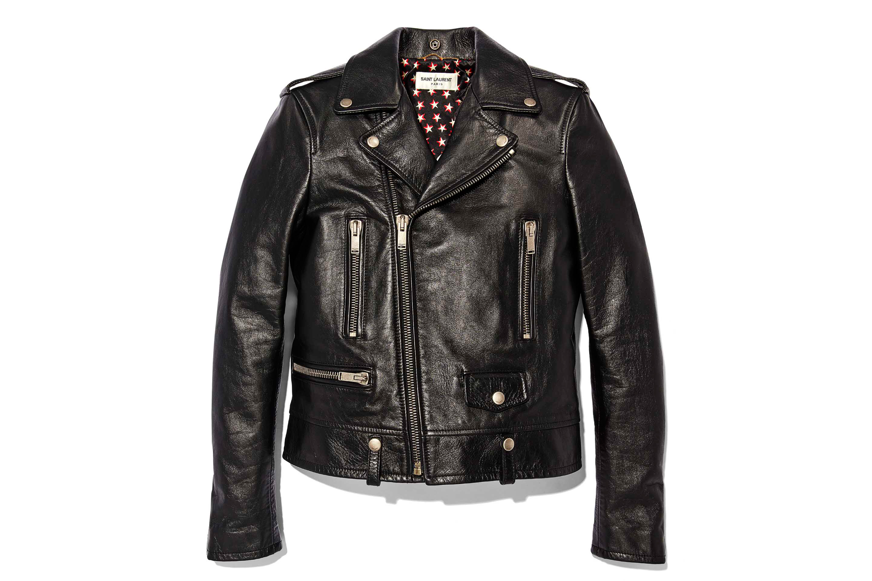 PAS03.19.jacket