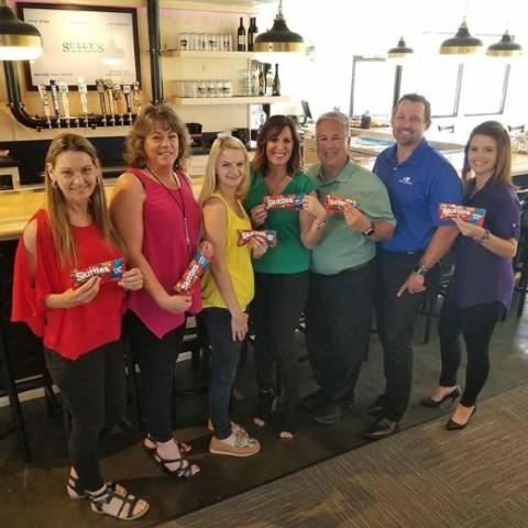 primelending-best workplaces texas 2019