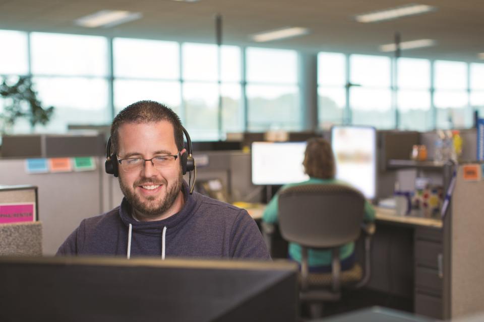 progressive insurance-best workplaces texas 2019