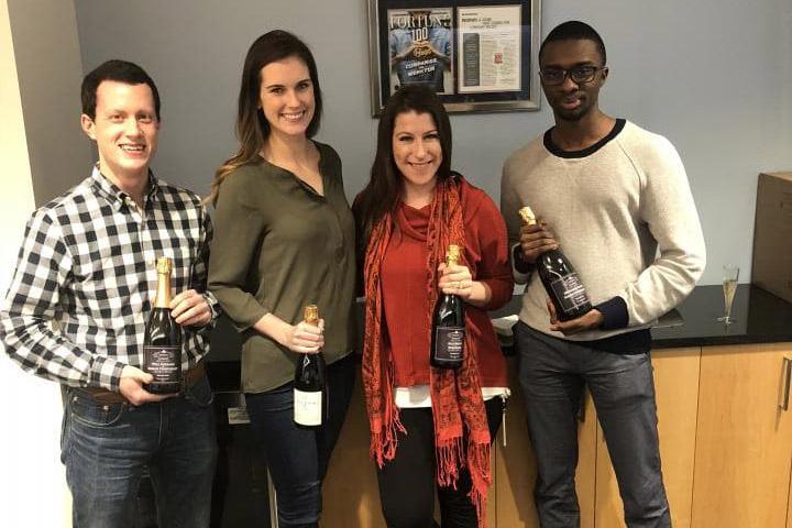 protiviti-best workplaces texas 2019
