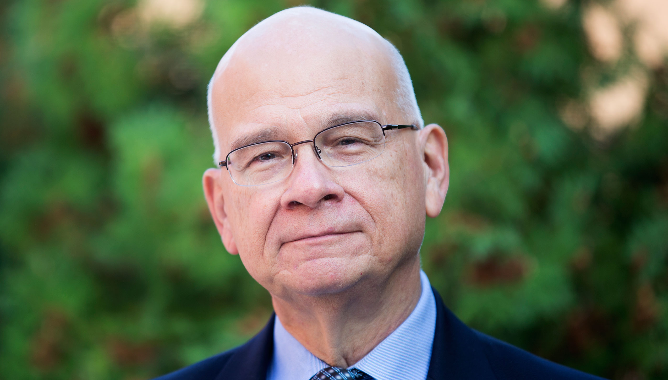 Tim-Keller