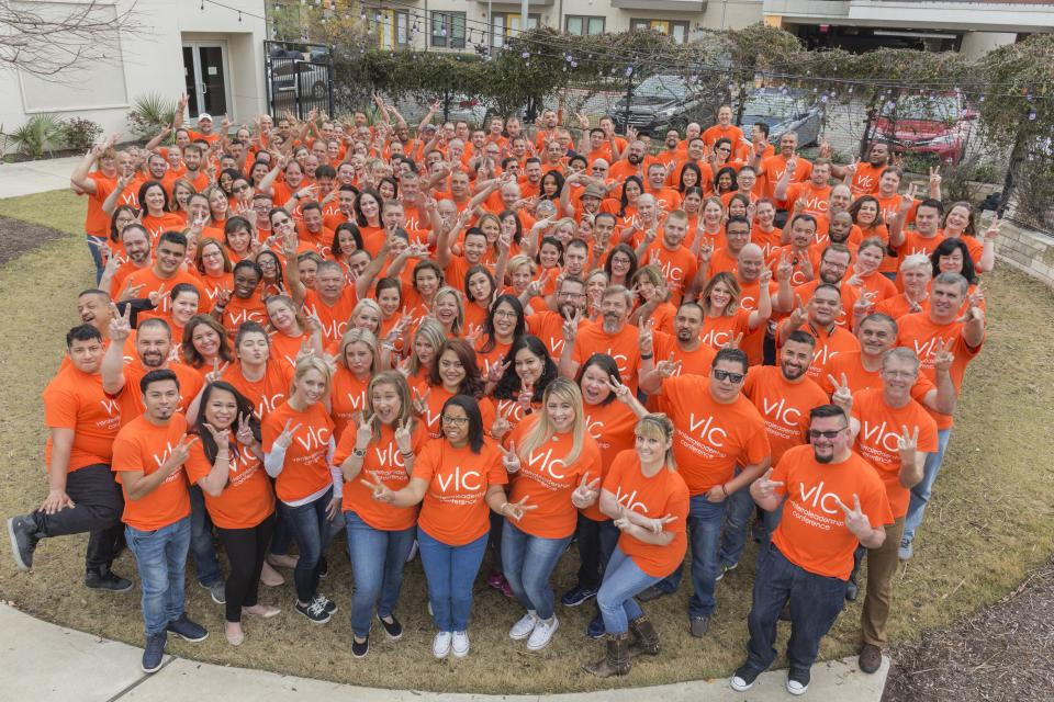 venterra realty management-best workplaces texas 2019