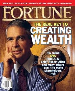 09.20.1993-fortune-cover