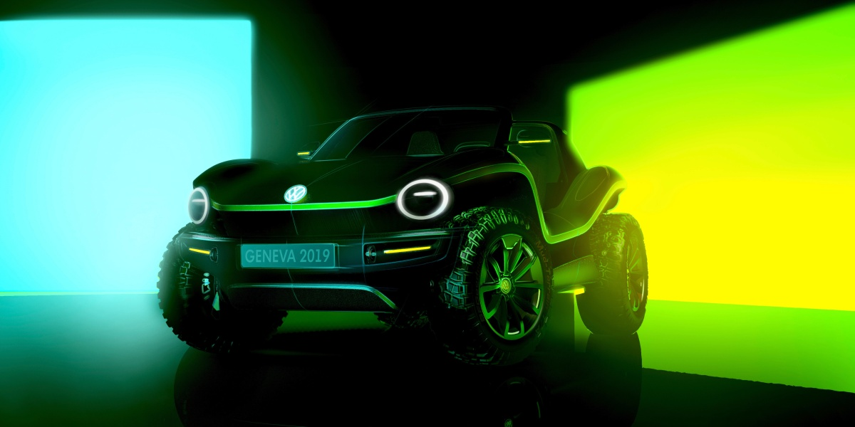lexus 2021 kuwait  car wallpaper