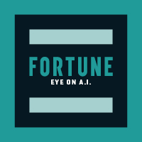 Eye on A.I. | Newsletters