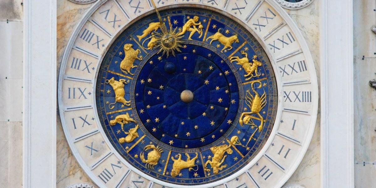 astrology jpg?resize=1200,600.