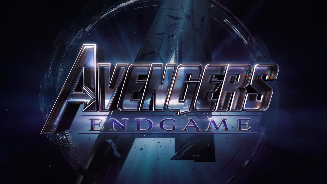 Marvel's billion-dollar 'Avengers' franchise will come to an end—at least for now—with April's 'Endgame.'