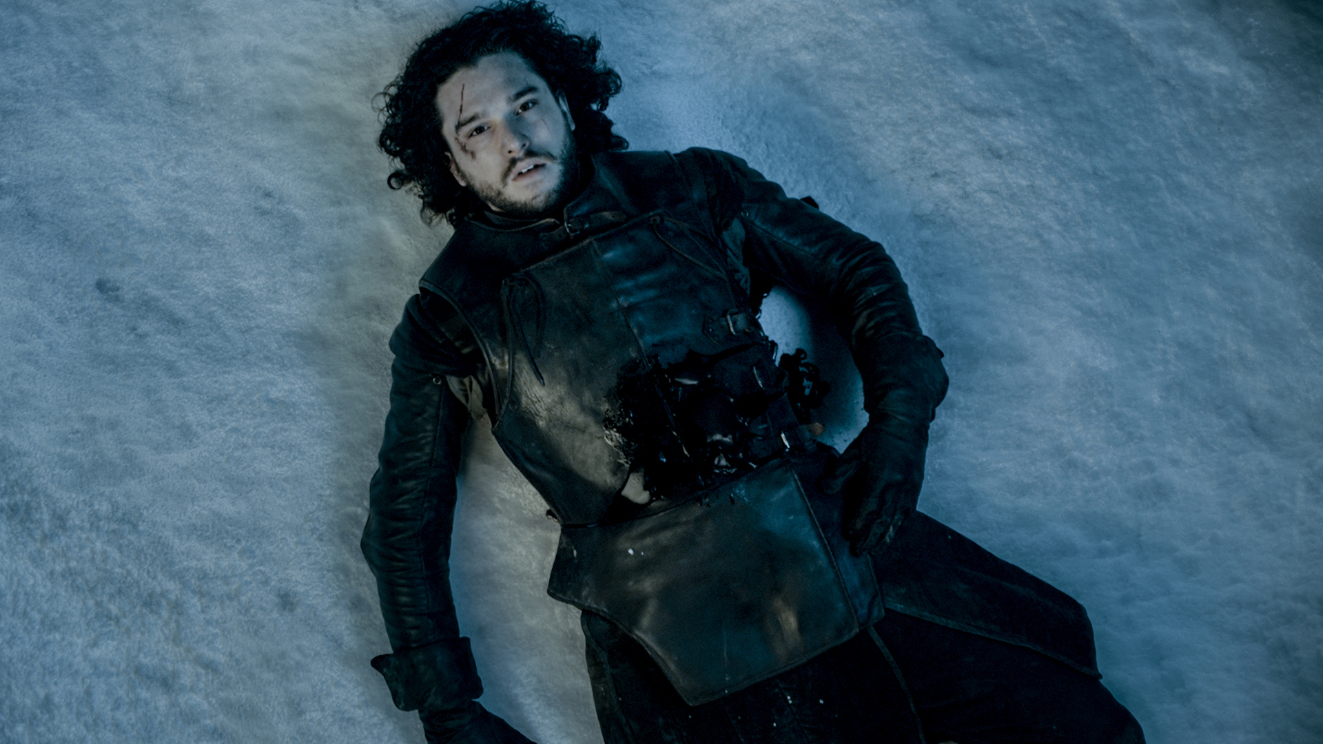 game of thrones-john snow-bleed for the throne