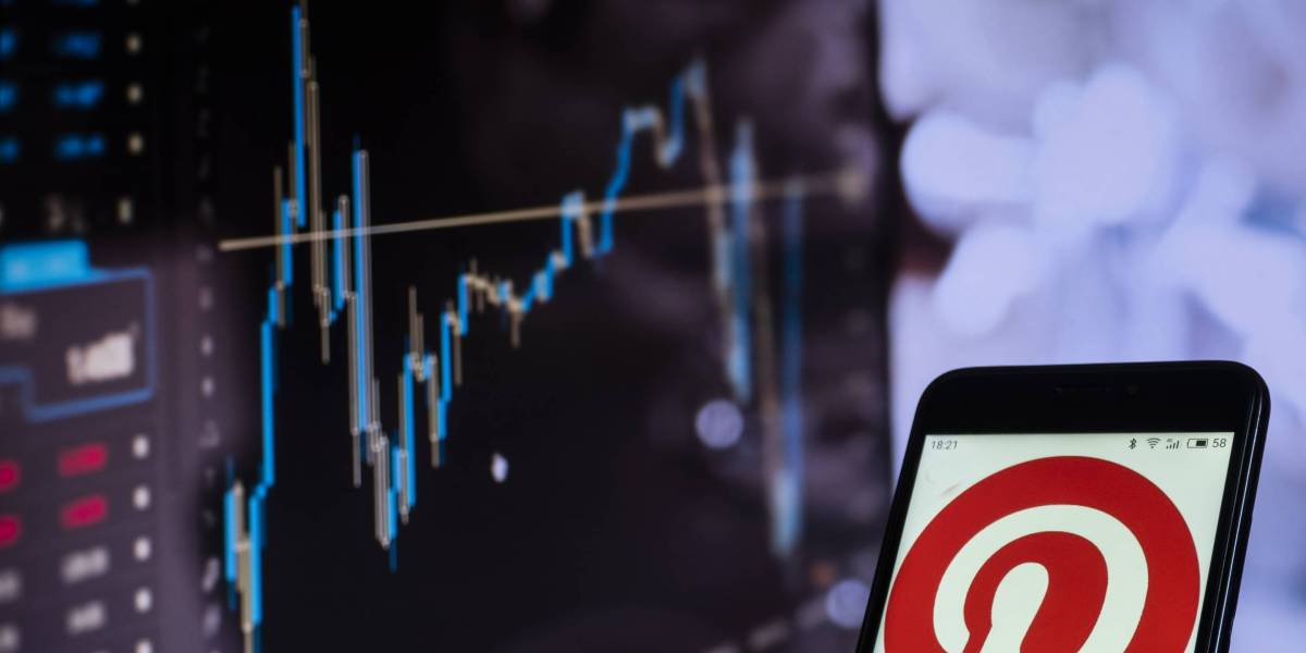 Should you buy pinterest ipo