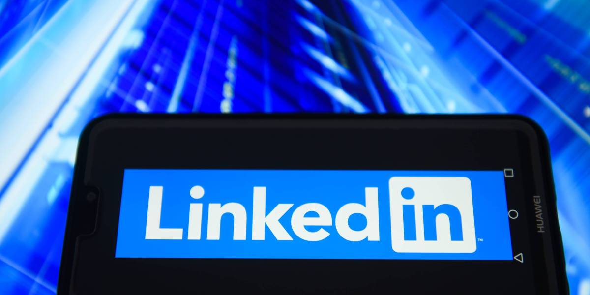 Job Applicants With a 'Comprehensive' LinkedIn Profile 71% More Likely to Get Interviews, Study Says