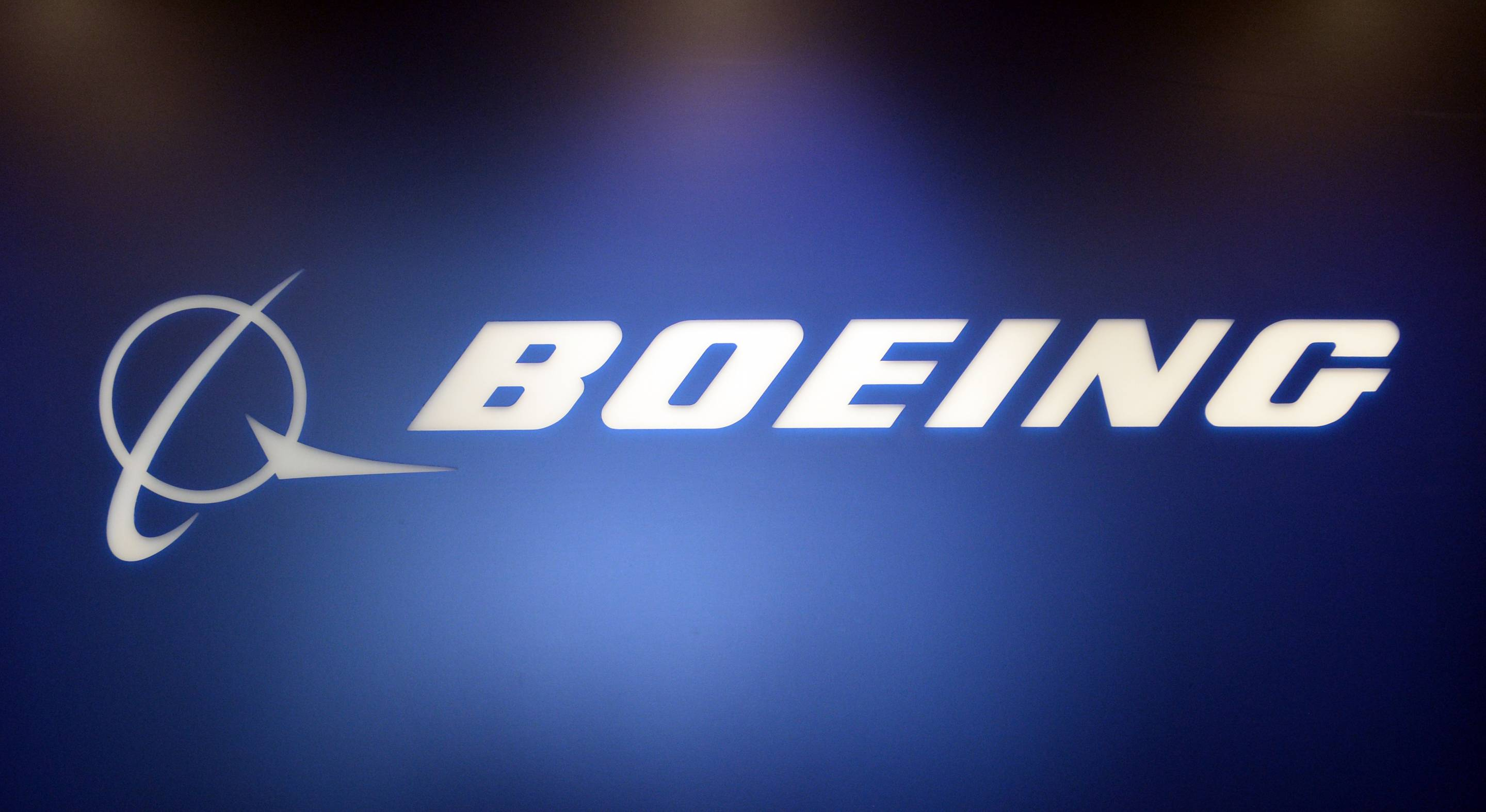 JAPAN-US-AVIATION-COMPANY-BOEING