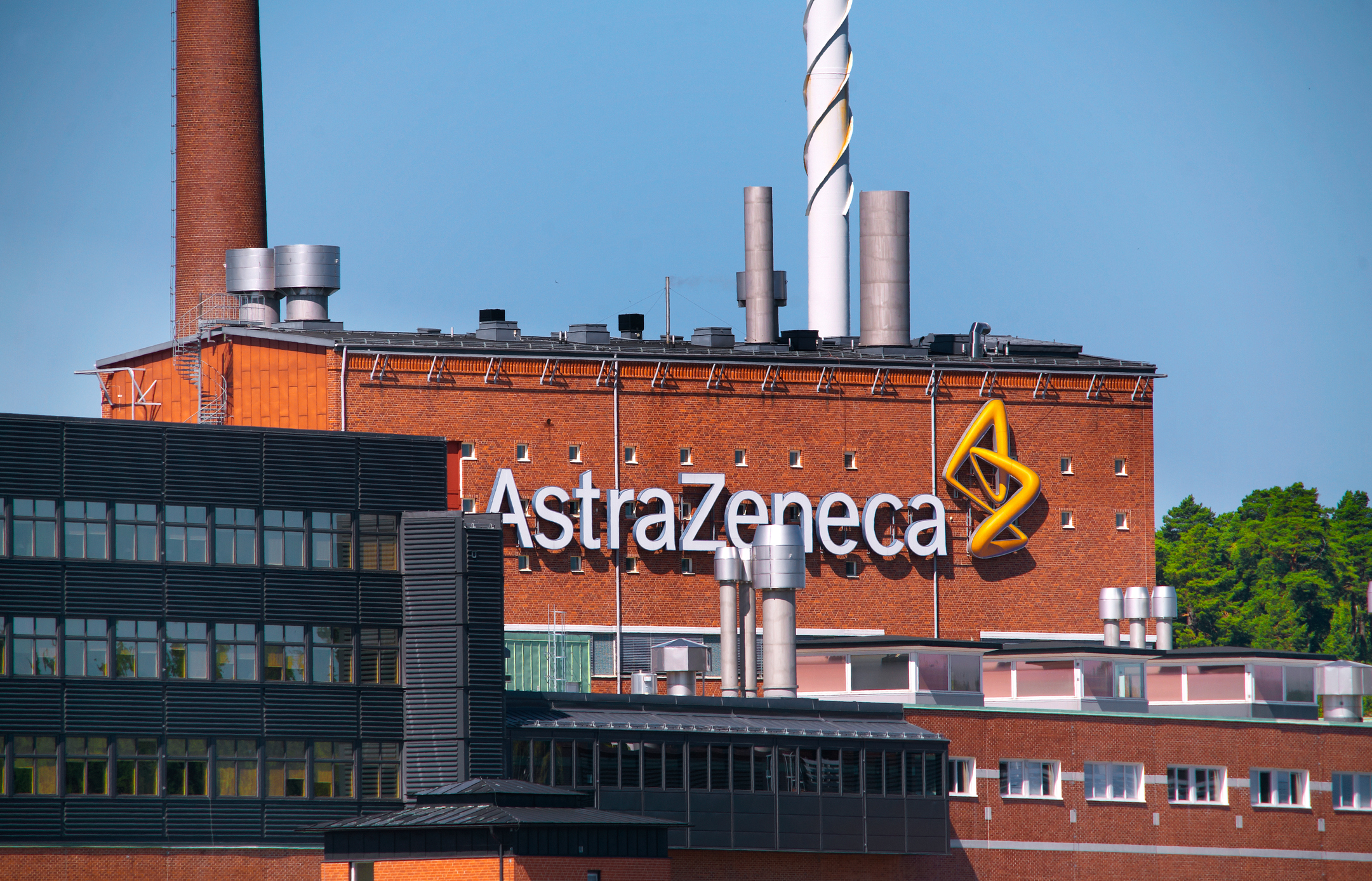 AstraZeneca to Pay $6.9 Billion for Rights to Cancer Drug | Fortune