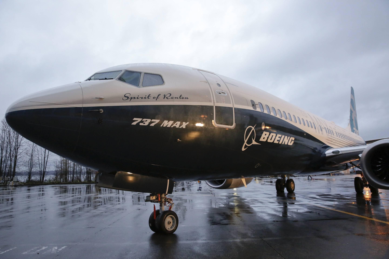 US-AVIATION-BOEING-737MAX