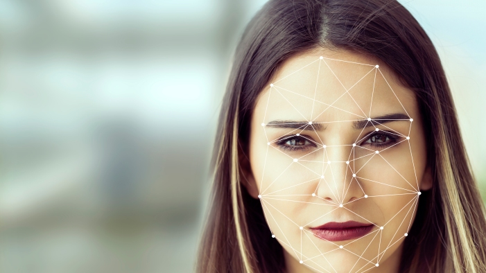 Ninth Circuit Rejects Facial Recognition Claim Against Facebook