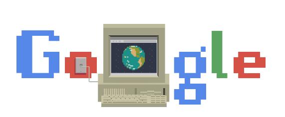 Google-Doodle-World-Wide-Web