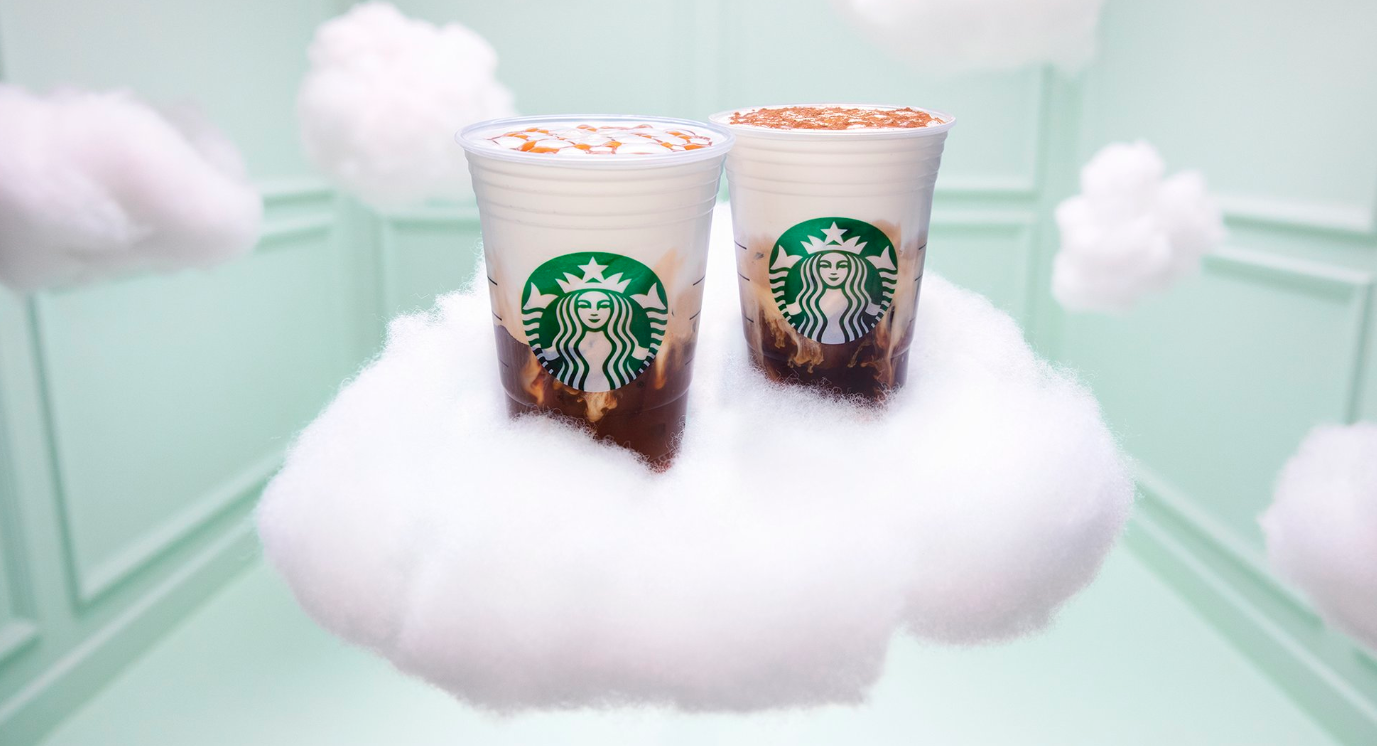 starbucks-cloud-macchiato