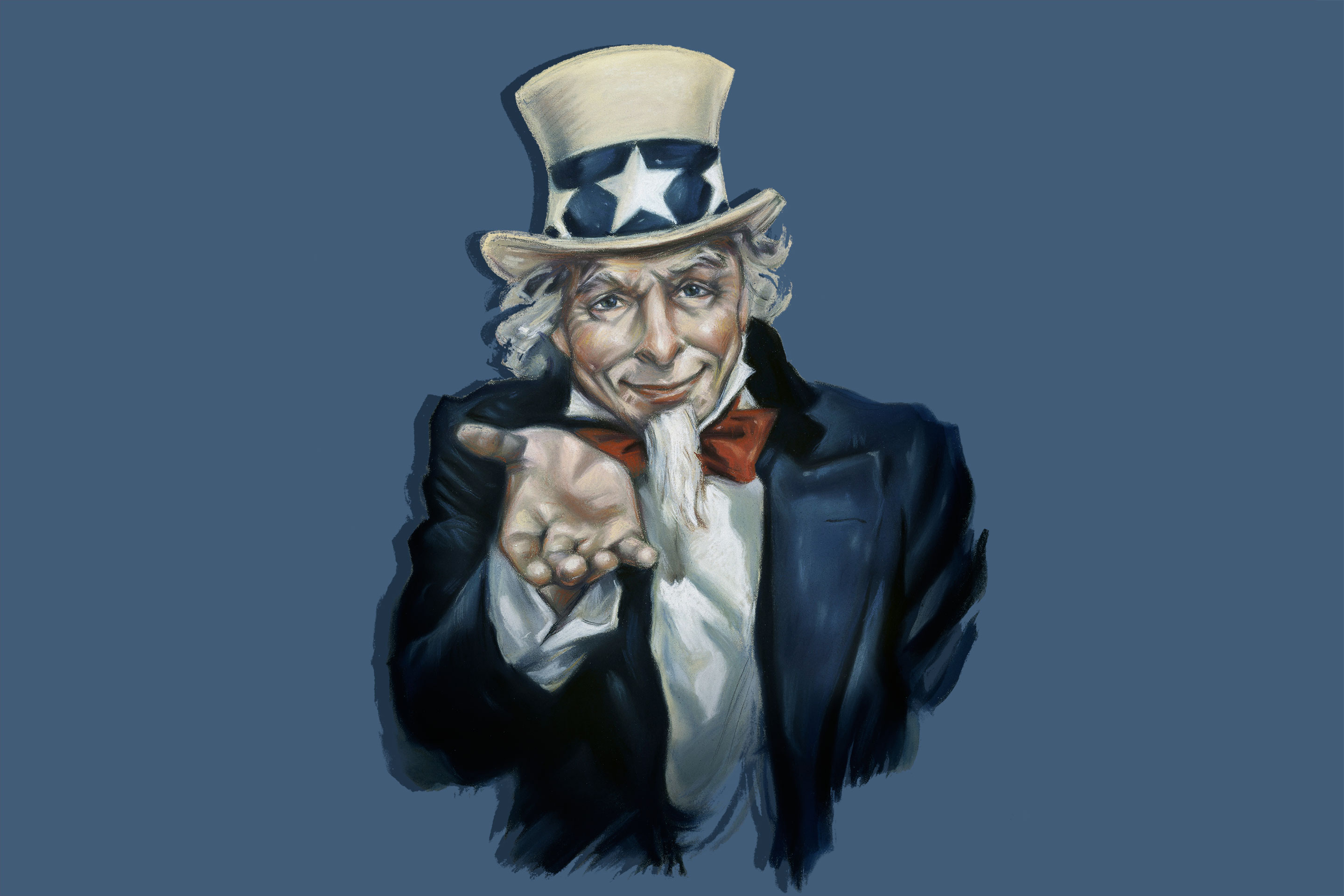 tax refunds 2019-uncle sam-featured