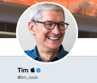 tim-apple