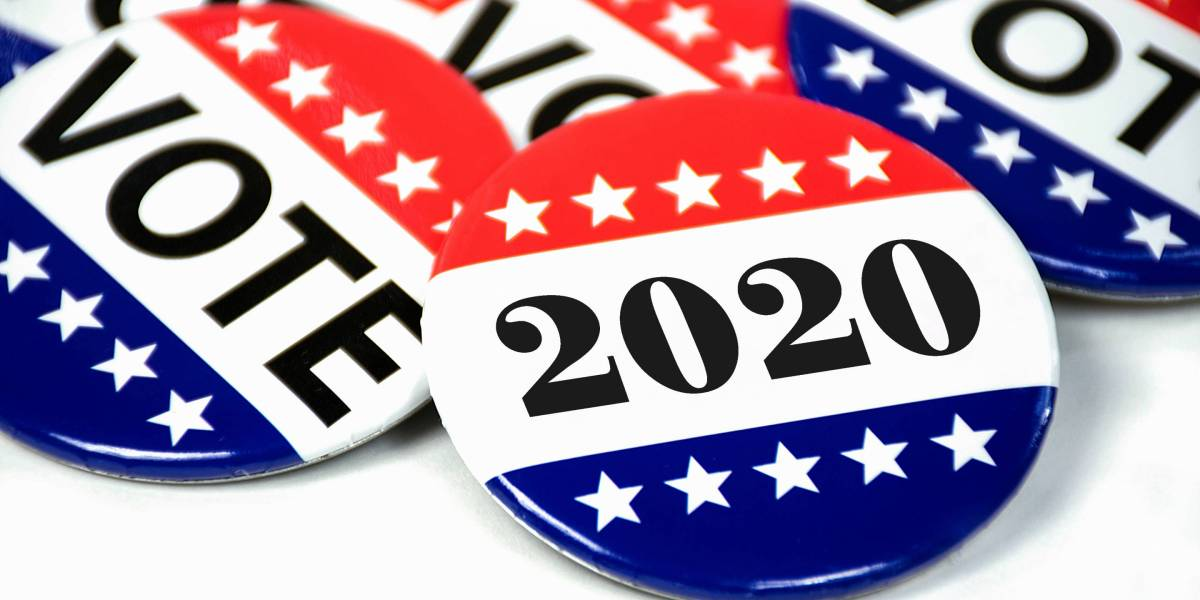 Meet the Republicans Likely to Challenge Trump in the 2020 Primary