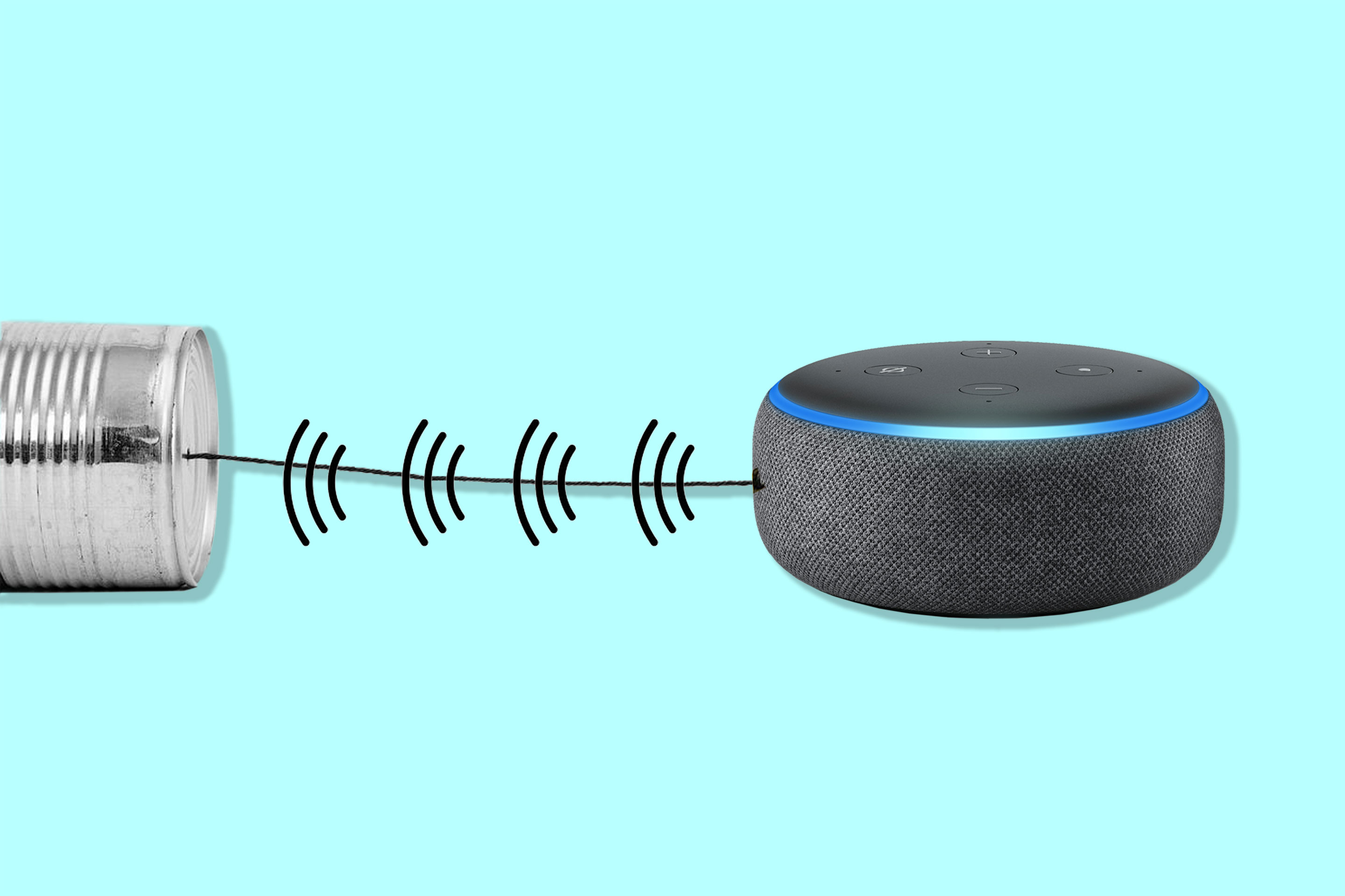 amazon-alexa-listening-ai