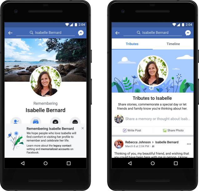 facebook-deceased-users