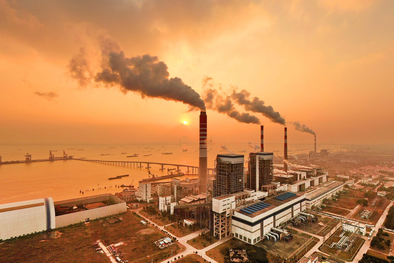 BRA05.19.Analytics-coal-emissions