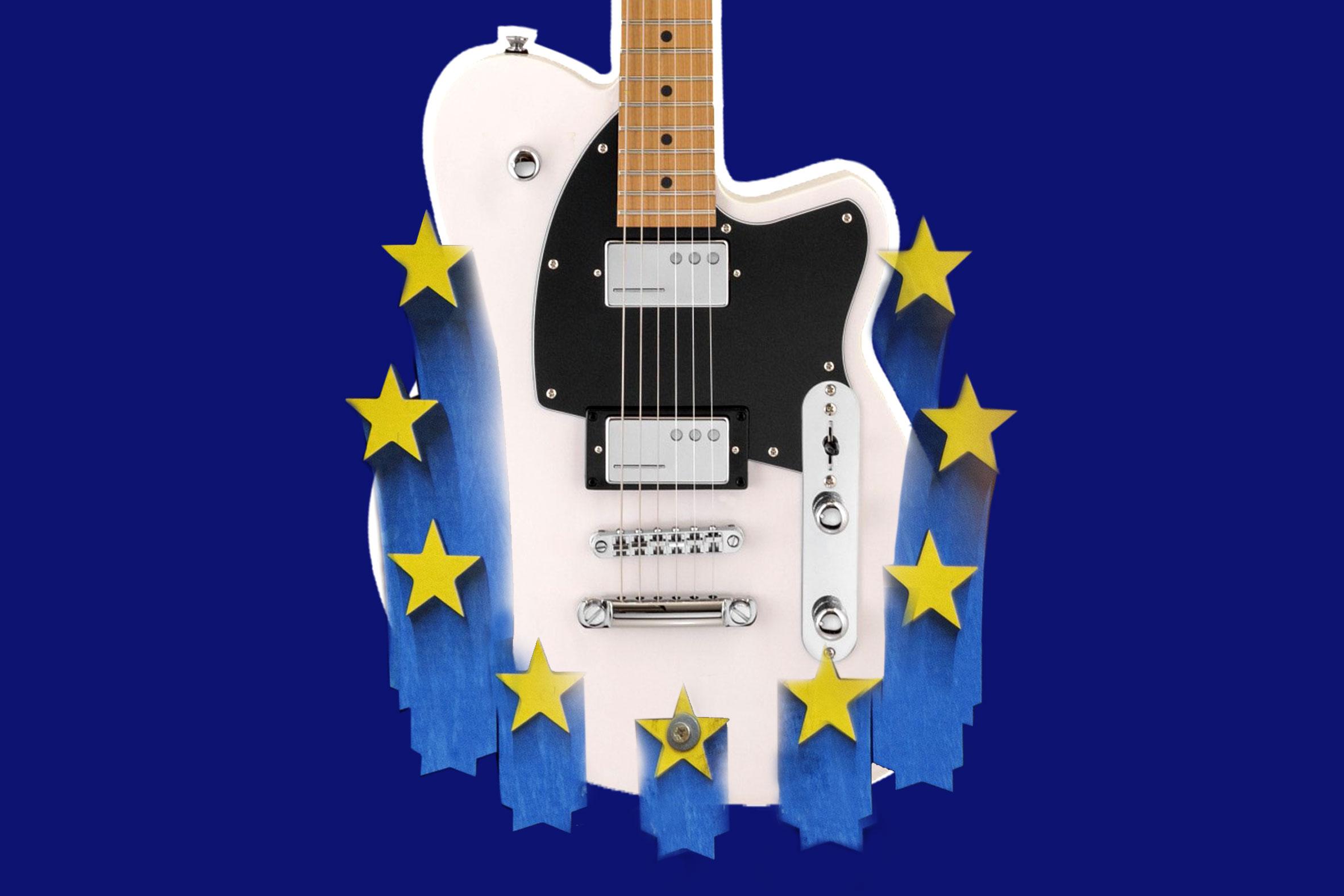 brexit-eu-guitar