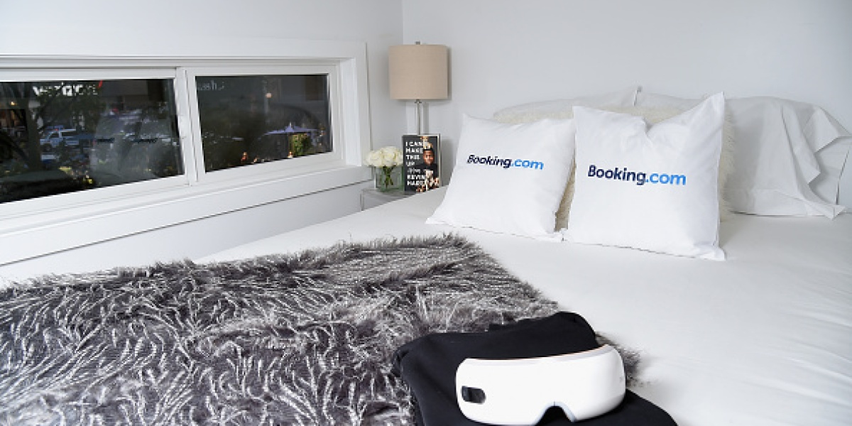 Booking com is Beating Airbnb in Home Stays, Latest Numbers