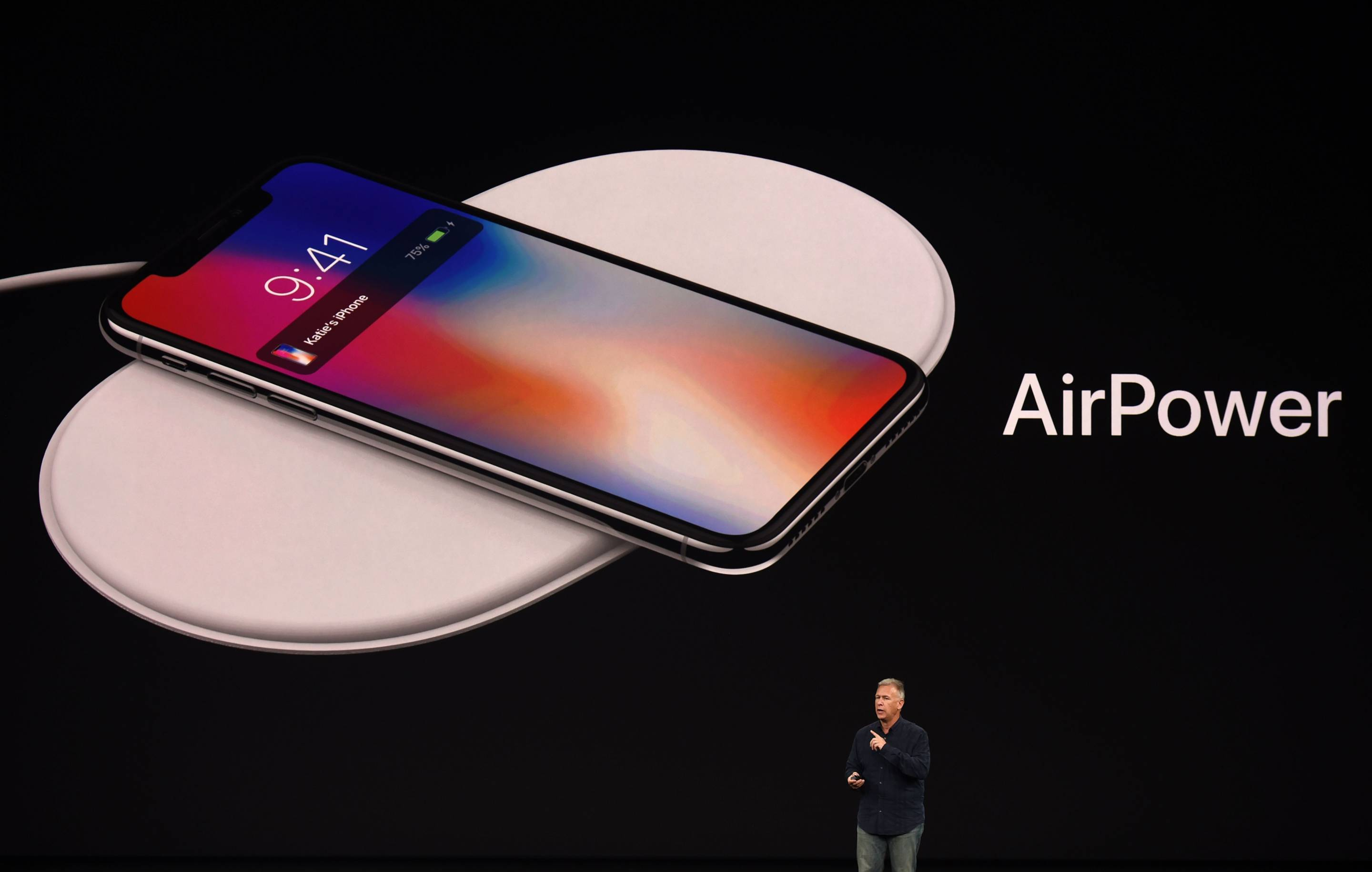 4 Wireless Charging Alternatives To Apple S Airpower Mat Fortune,Ina Garten Beef Tenderloin Steak