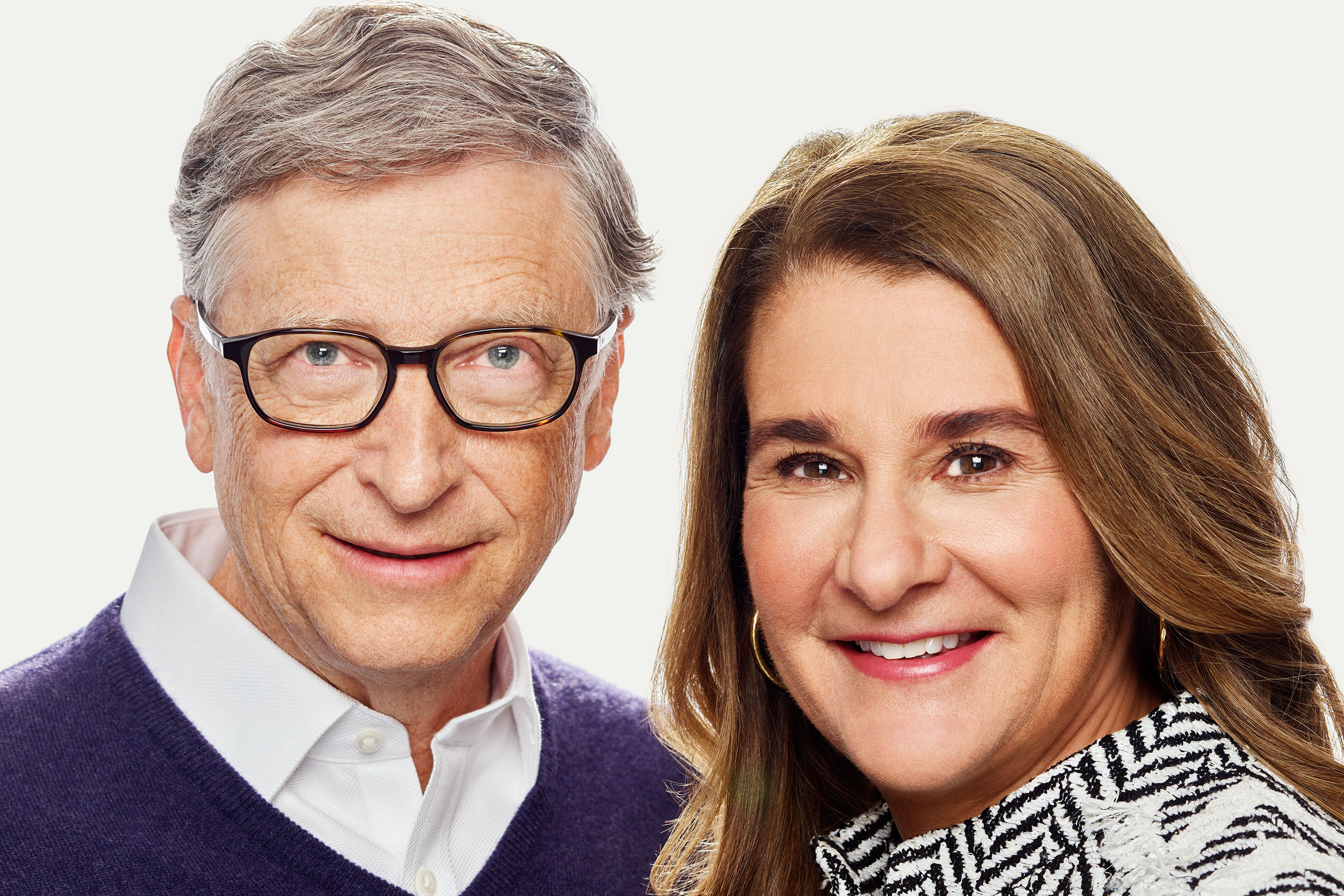 GFT05.19-Bill Melinda Gates-A