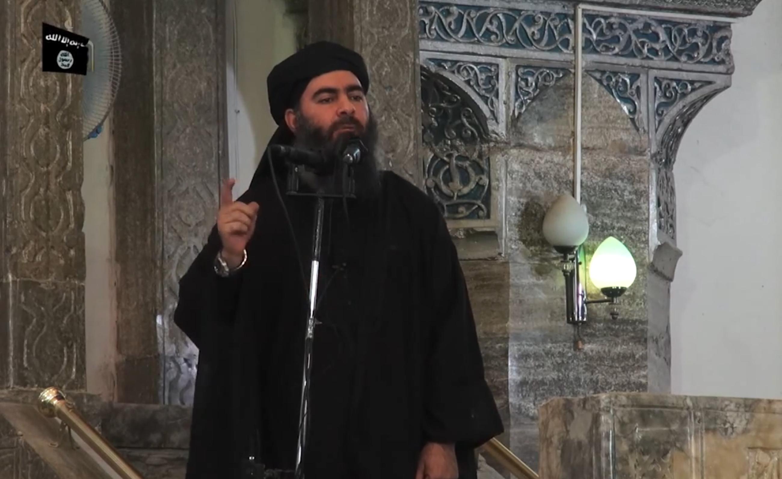 IRAQ-IS-AL-BAGHDADI