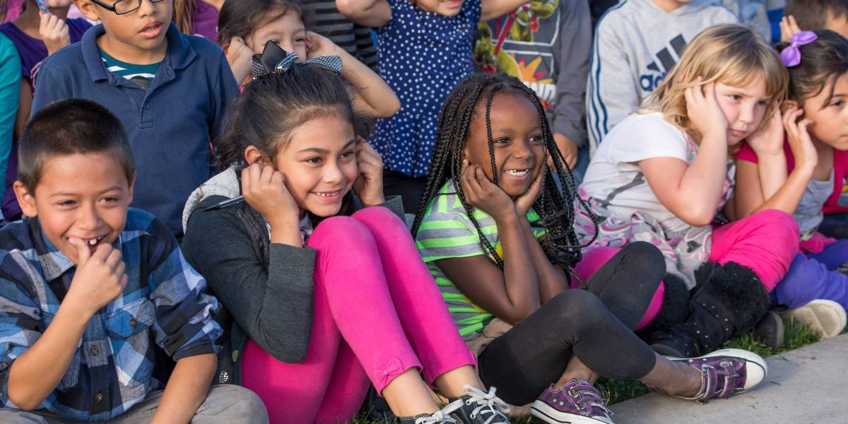 Why Defunding After-School Programs Will Widen the Opportunity Gap