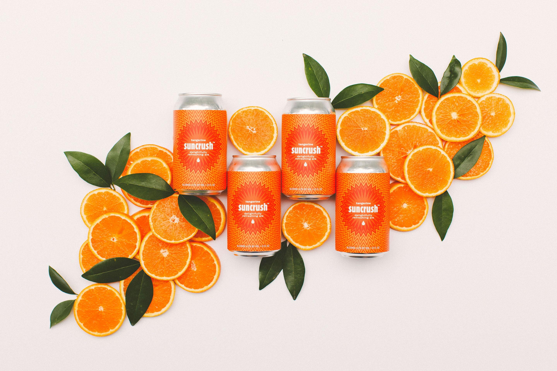 Low-ABV-Beer-Suncrush-Tangerine