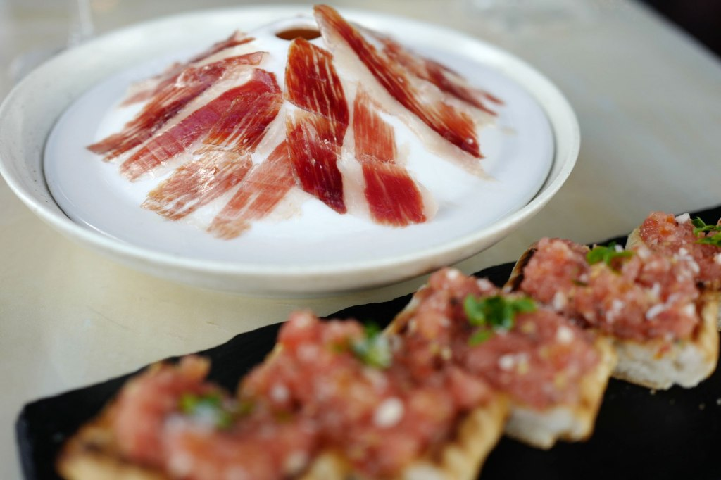 mordeo-las-vegas-jamon-iberico-pan-con-tomate