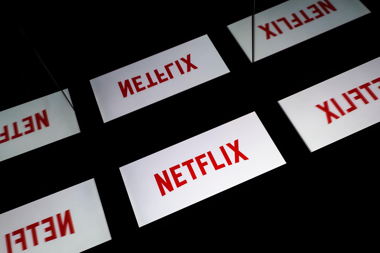 Netflix Junk Bonds