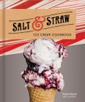 Salt-&-Straw-Cookbook-Cover