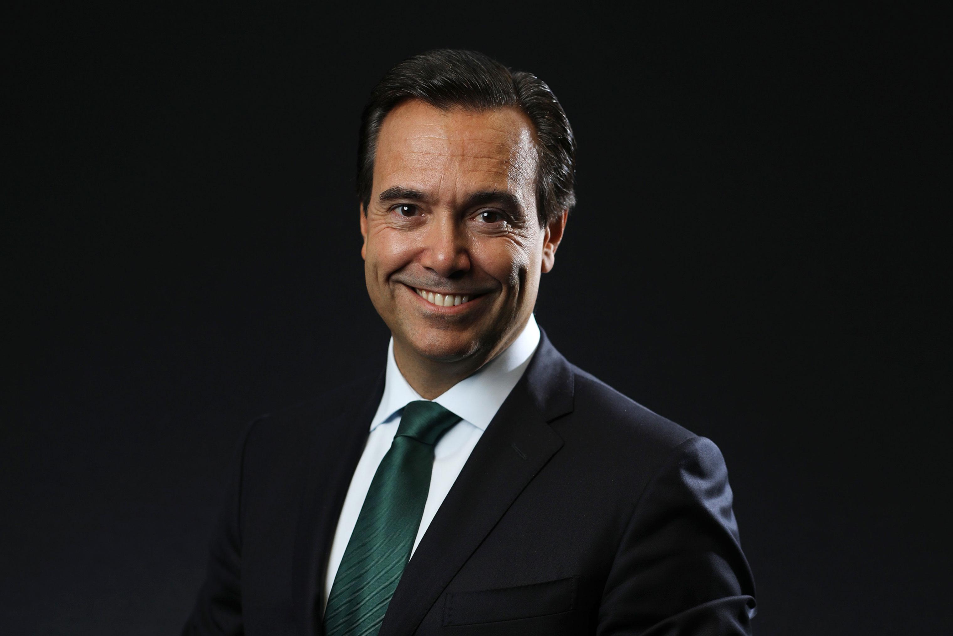 WGC05.19-41-Antonio-Horta-Osorio