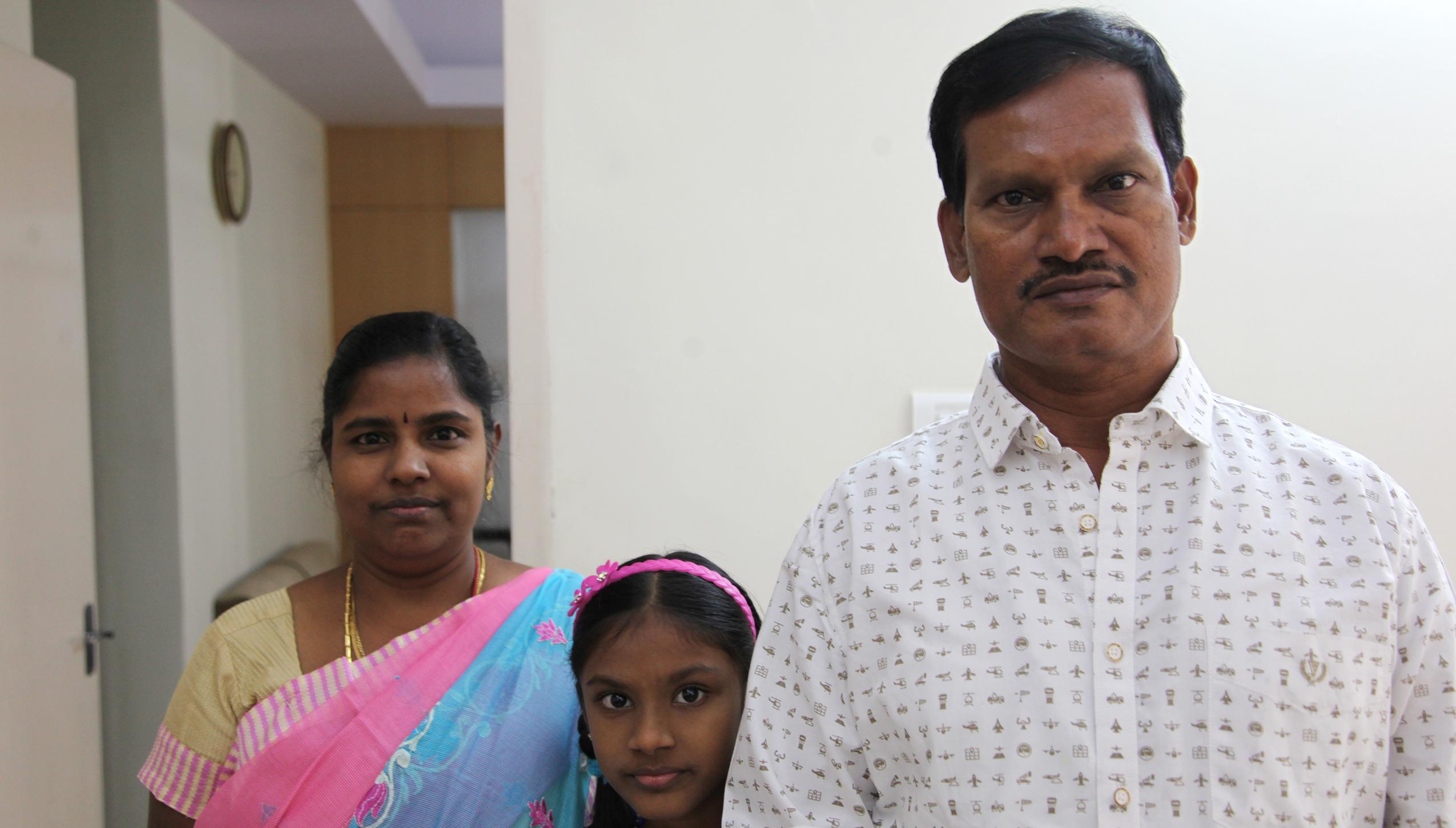WGL05.19-45-Arunachalam Muruganantham