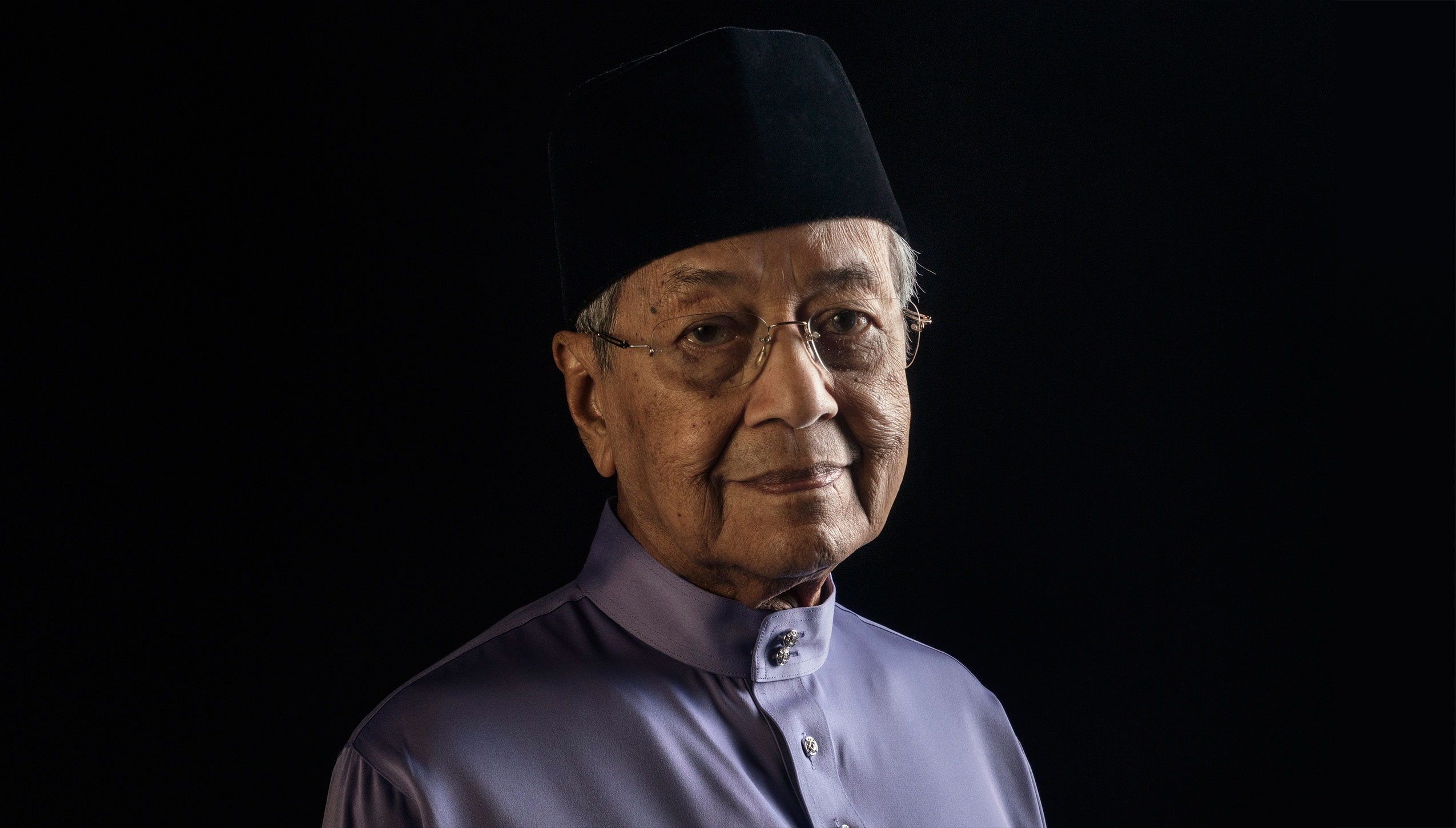 WGL05.19-47-Mohammed-Mahathir